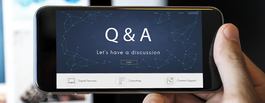 SP広告Q&A